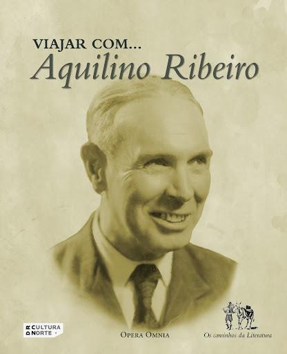 Viajar com Aquilino Ribeiro no Museu de Lamego