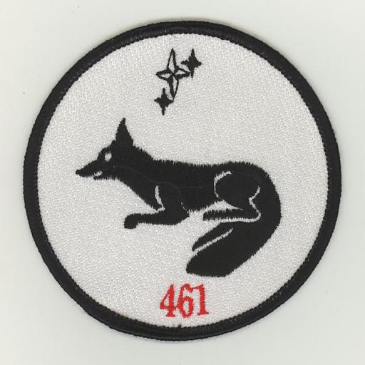 SpanishAF 461 esc v3.JPG