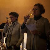 Guimbelot dégustation des chardonnay et chenin 2012 - 2013%2B11%2B16%2BGuimbelot%2Bd%25C3%25A9gustation%2Bdes%2Bchardonnays%2Bet%2Bchenins%2B2012-116.jpg