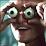 Andrew Morio's profile photo