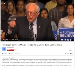 20160309_1200 Bernie Sanders Rally Miami Florida Intro by Tulsi Gabbad (03-09-2016)(01h14m25s).jpg