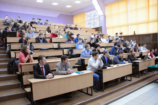 Battle of students IT startups - 20141022-IMG_8017.jpg