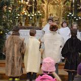 Pásztorjáték Sopronban, 2014. - DSC_0223.jpg
