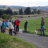 On Tour in Pullenreuth: 8. September 2015 - Pullenreuth%2B%252830%2529.jpg