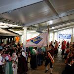 Weinfest_2015 (626).JPG