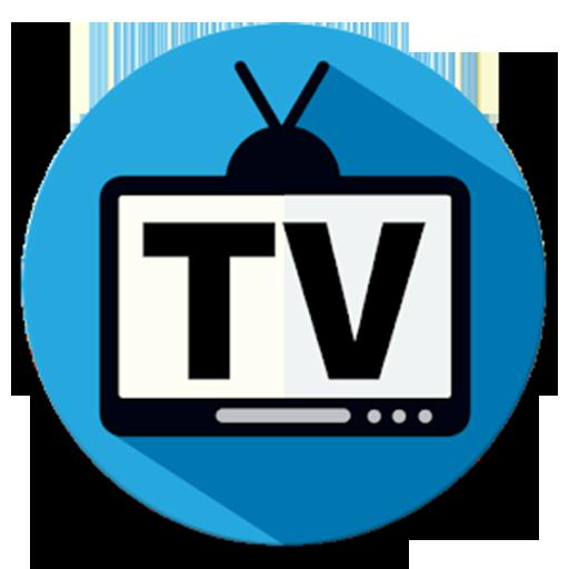 Online TV Italia PRO