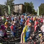 2013.06.02 SEB 32. Tartu Rattaralli 135 ja 65 km - AS20130602TRR_047S.jpg