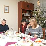 2011-12-25_Boze_Narodzenie
