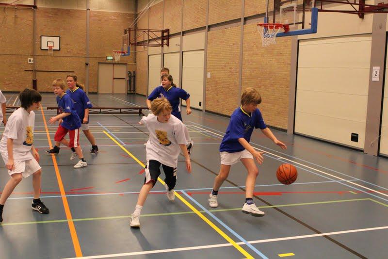 Basisscholen toernooi 2012 - Basisschool%2Btoernooi%2B2012%2B25.jpg