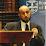 Seif Al-Abri's profile photo