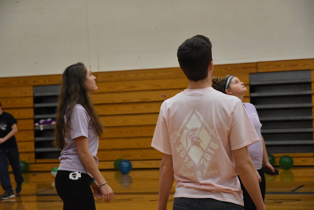2018 Mini-Thon - UPH-286125-50740788.jpg