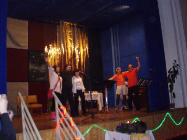 6.12.2009 Mikuláš - pc060766.jpg