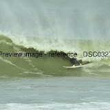 _DSC0327.jpg