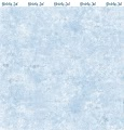 Papirdesign: Snø i luften - Gledelig Jul PD16199_1.jpg PD16199_2.jpg Papirdesign: Snø i luften - Gledelig Jul
