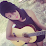 lauren nunes's profile photo