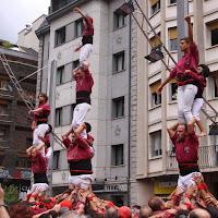 Andorra-les Escaldes 17-07-11 - 20110717_170_Vd5_CdL_Andorra_Les_Escaldes.jpg