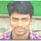 Hemant Jadhav's profile photo
