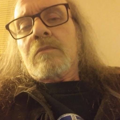 user Wilbur Godfrey apkdeer profile image