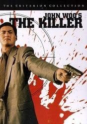 The Killer - Diệp huyết song hùng