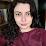 Lethícia Jussim's profile photo