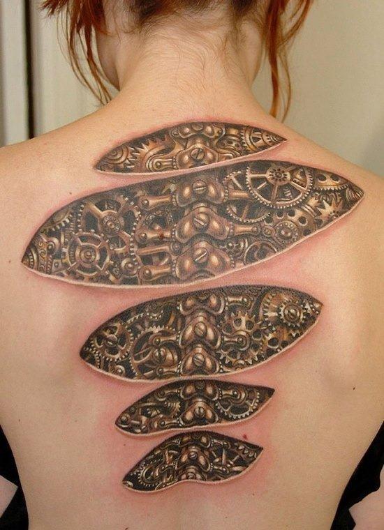rasgado_steampunk_volta_da_tatuagem_para_mulheres