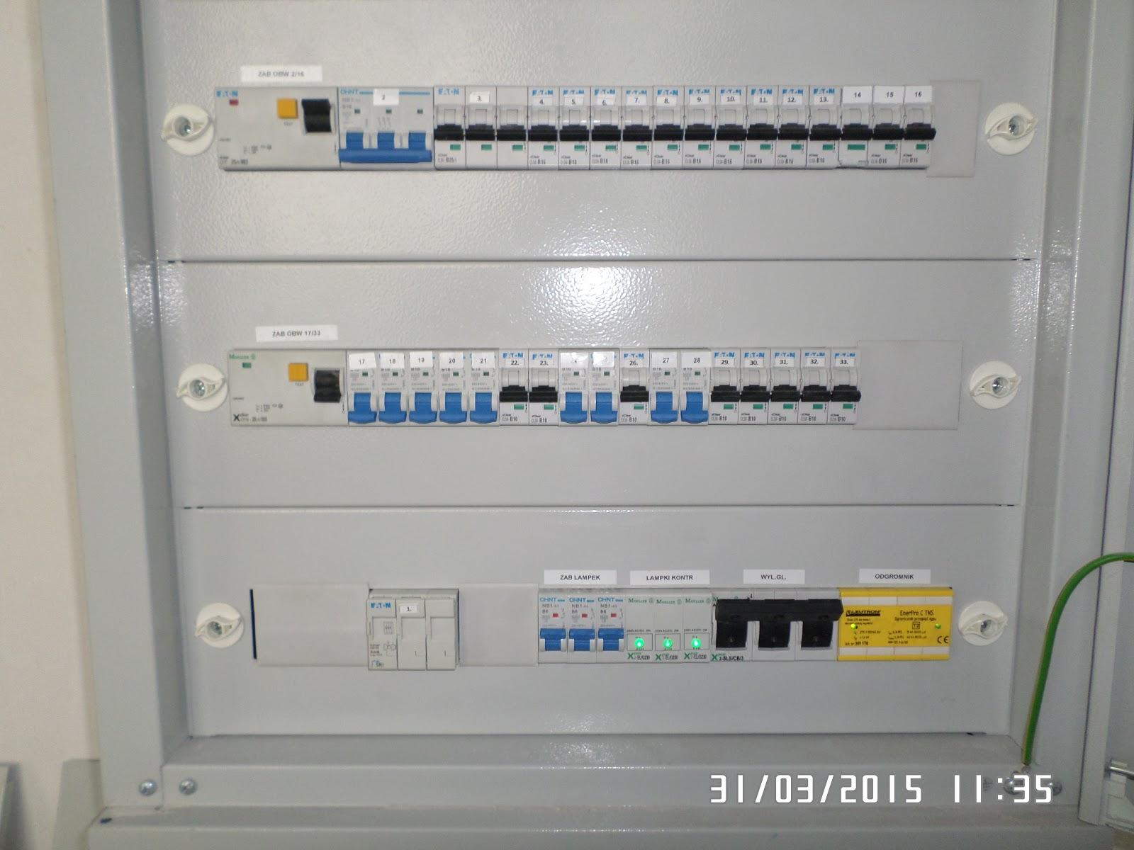 SAM_0357.JPG