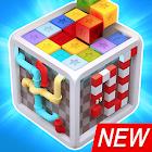 遊戲盒子(Joy Box: puzzles all in one) icon