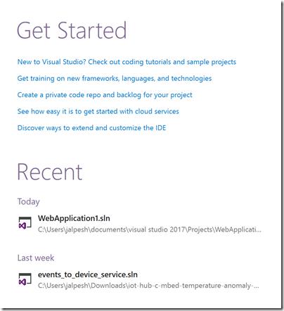 e pdf windows 7