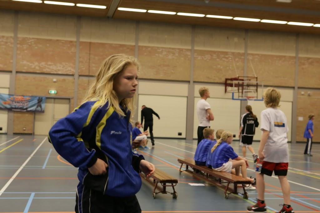 Basisschool toernooi 2013 deel 3 - IMG_2611.JPG