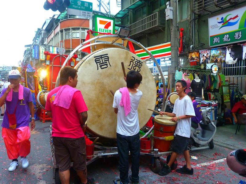 Ming Sheng Gong à Xizhi (New Taipei City) - P1340401.JPG