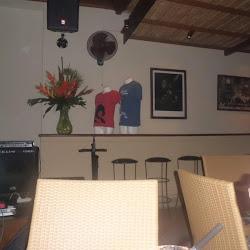 Jazz Cafe's profile photo
