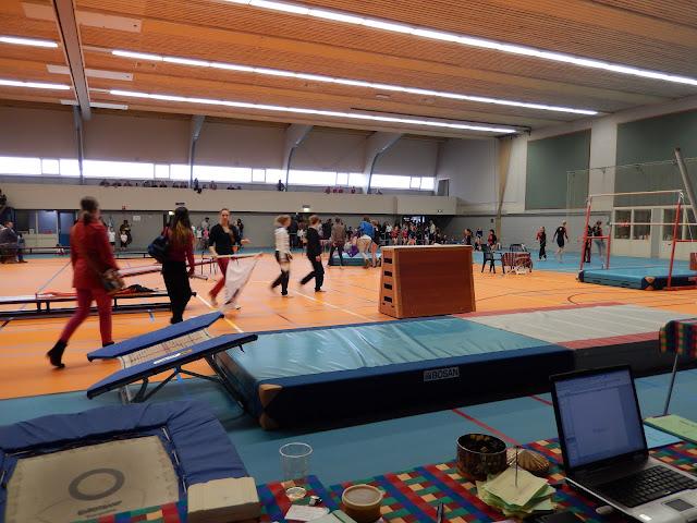 finale gymcompetitie jongens - 20.04.13%2Bfinale%2Bgymcompetitie%2Bjongens.JPG