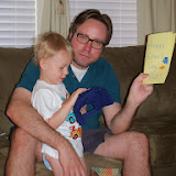 Fathers Day 2014 - 116_2948.JPG