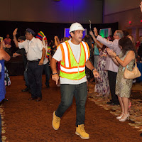 2015 LAAIA Convention-2-101