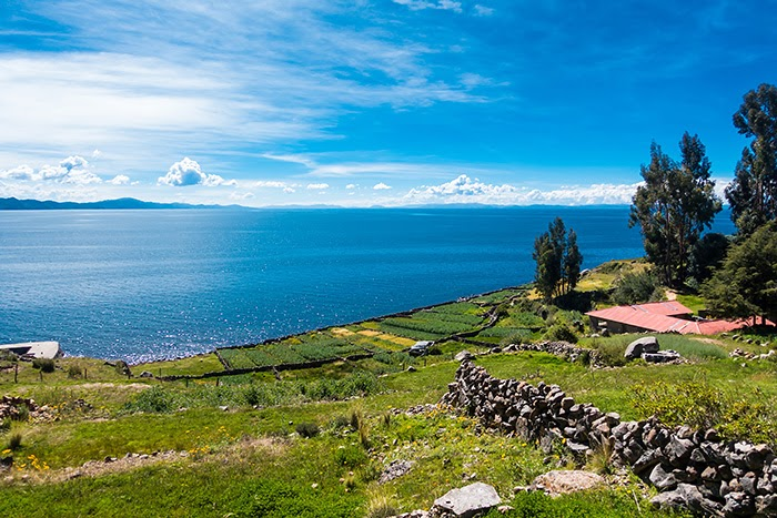Titicaca33.jpg