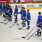 14122014SPU20AsiagoSlovenijaBelorusija