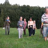 Vasaras komandas nometne 2008 (1) - IMG_3582.JPG