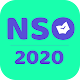 NSO - National Science Olympiad Download for PC Windows 10/8/7
