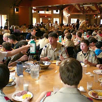 Camp Meriwether 2008 - 2008%7E08%7E10 Camp Meriwether 1.JPG