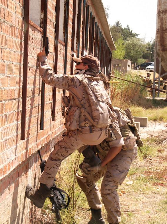 """Fotos de """"Operación Pelegrino"""".29-07-12"""" PICT0082"""