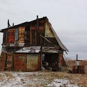 nevyansk-096.jpg