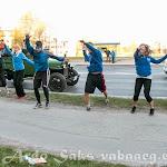2014.04.28 Tartu Kevadpäevad 2014 - AS20140428KEVADP_066S.JPG