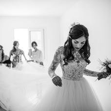 Wedding photographer Antonio Bonifacio (AntonioBonifacio). Photo of 12.09.2018