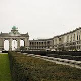 Belgium - Brussels - Vika-2412.jpg
