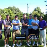 Golf Outing 2014 046.jpg