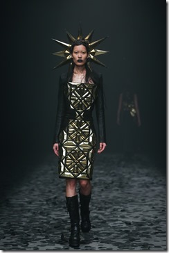 Mercedes-Benz China Fashion Week_GarethPugh2