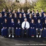 2009_class photo_Hopkins_4th_year.jpg