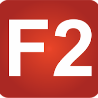 f2 help