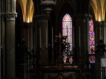 2017.06.10-065 maître-autel la cathédrale
