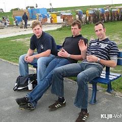KLJB Fahrt 2008 - -tn-126_IMG_0368-kl.jpg